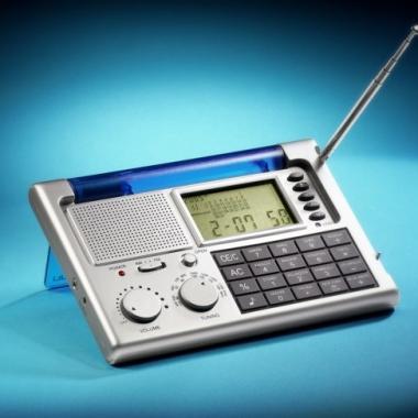 Calculator-Radio-MainFlat