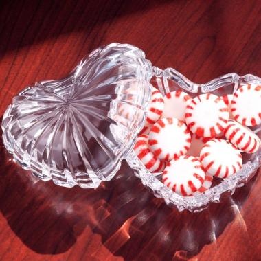 candy main 2
